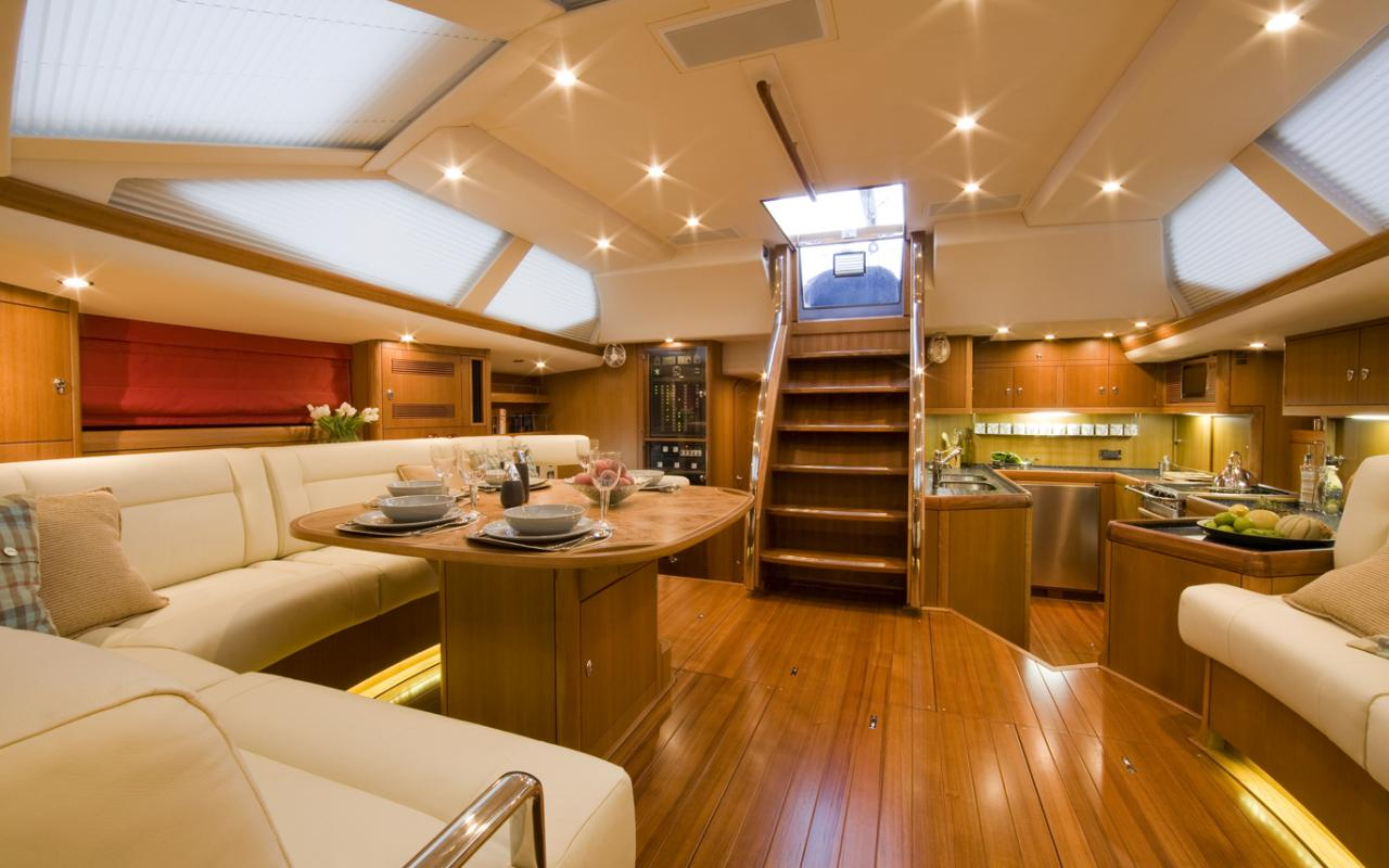 oysteryachts previousmodels 655 013
