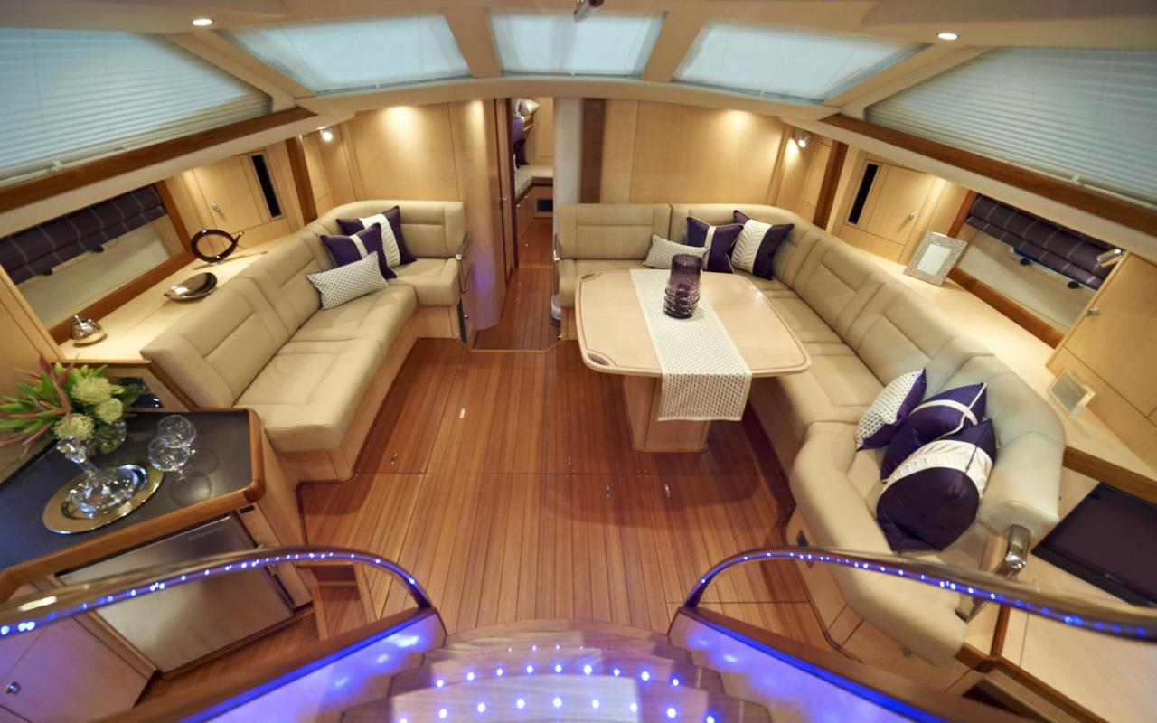oysteryachts previousmodels 655 015