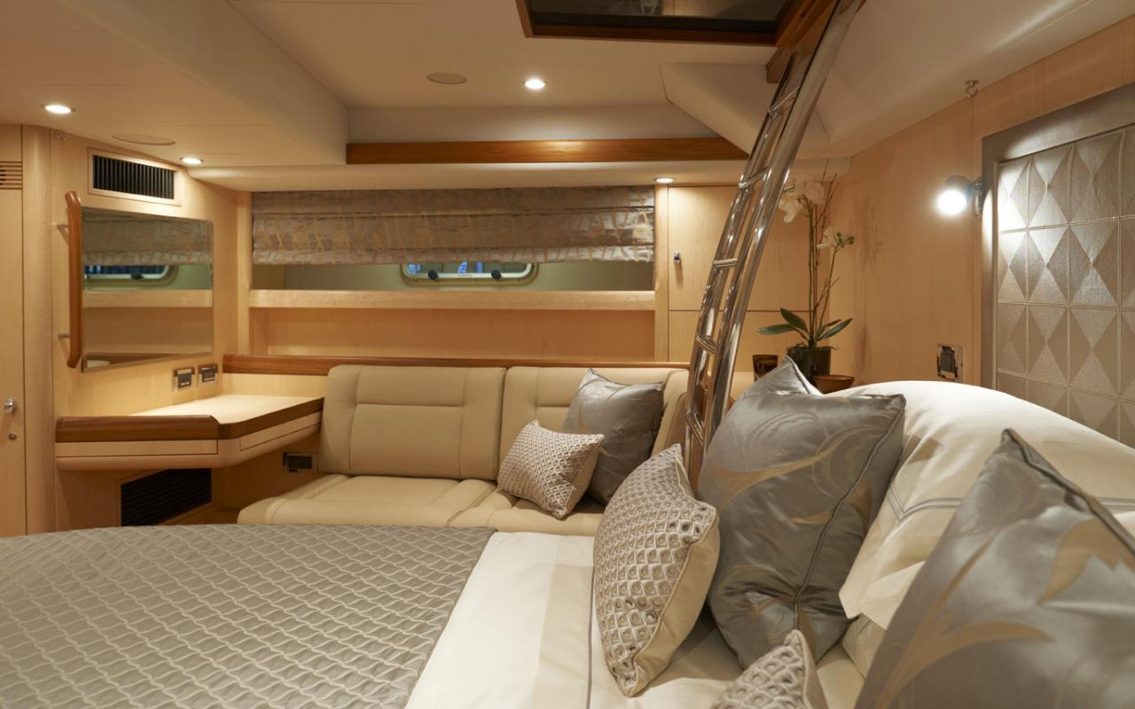 oysteryachts previousmodels 655 016