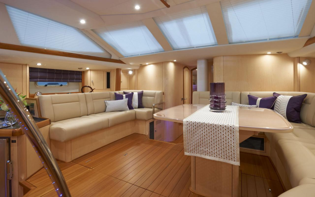 oysteryachts previousmodels 655 017