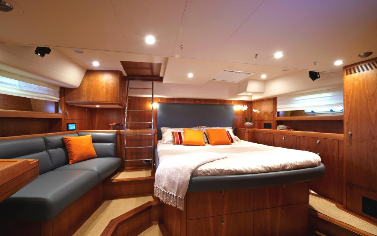 oysteryachts previousmodels 655 020