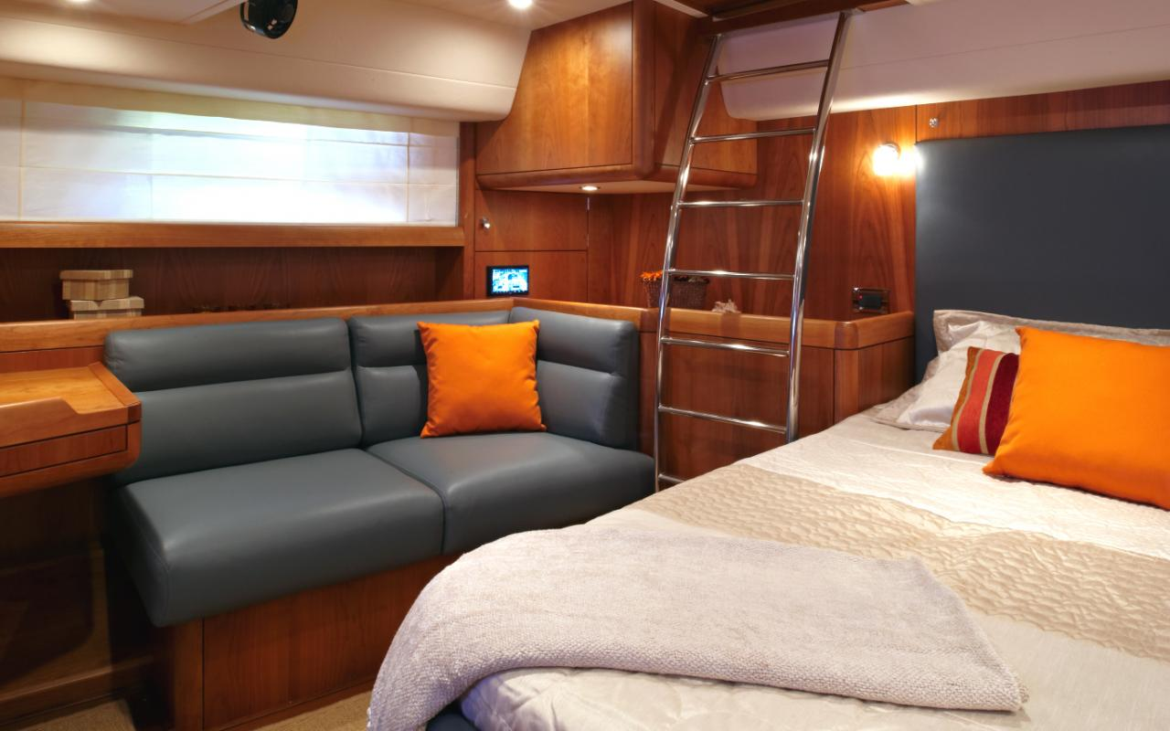 oysteryachts previousmodels 655 021