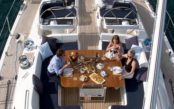 oysteryachts previousmodels 655 038