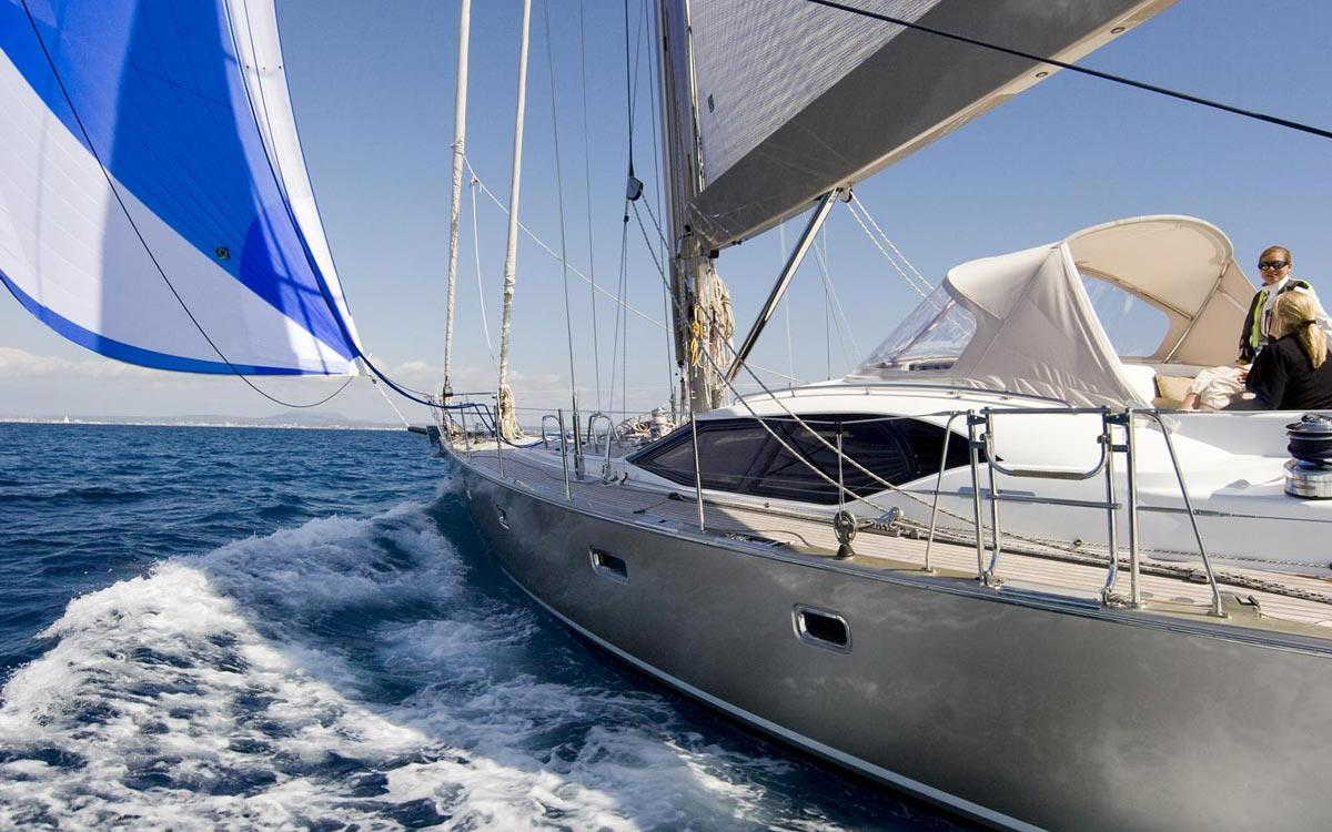 oysteryachts previousmodels 655 041