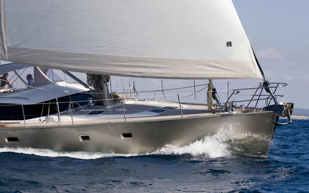 oysteryachts previousmodels 655 042