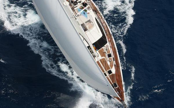 oysteryachts previousmodels 655 049