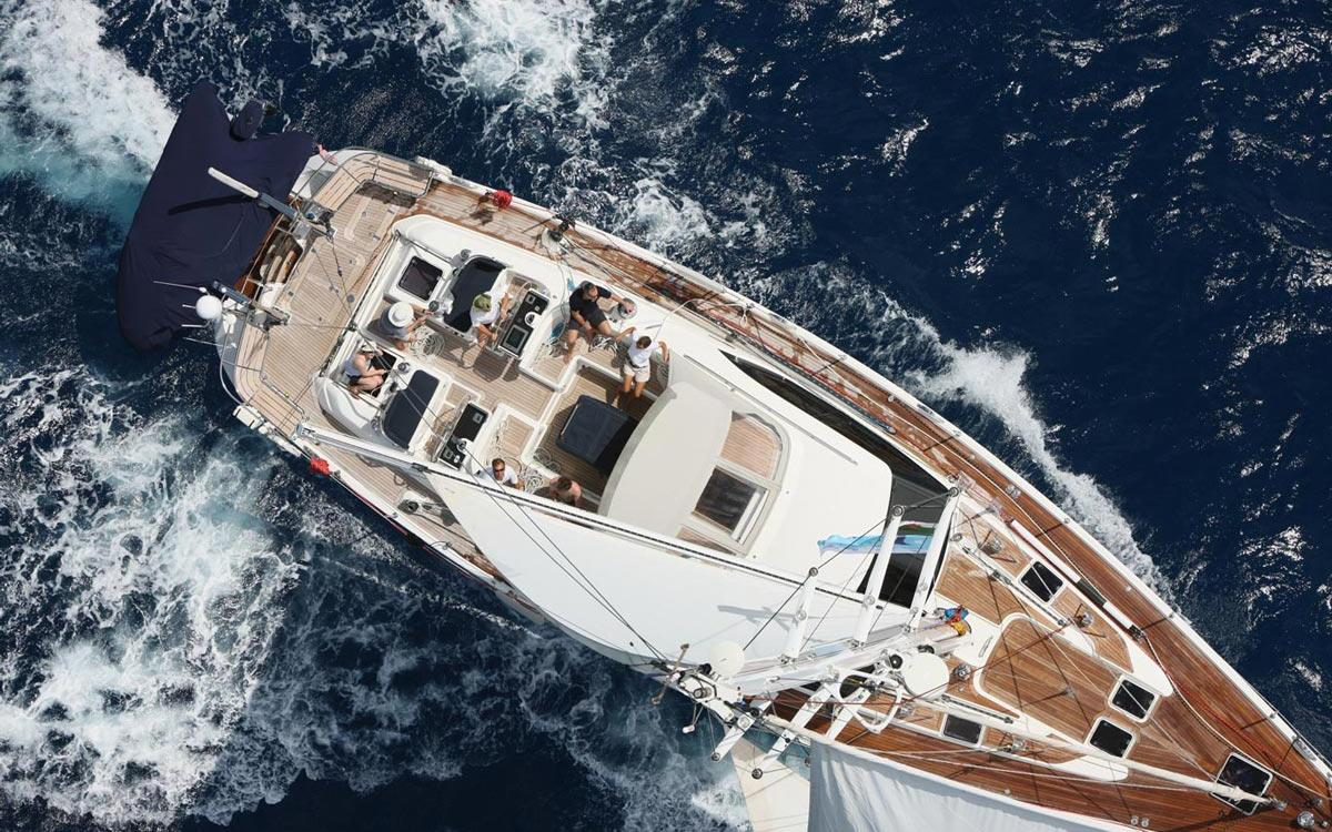 oysteryachts previousmodels 655 050