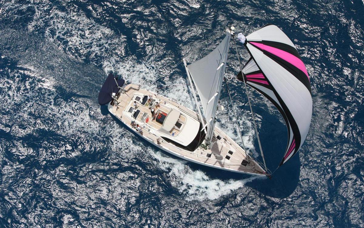 oysteryachts previousmodels 655 051