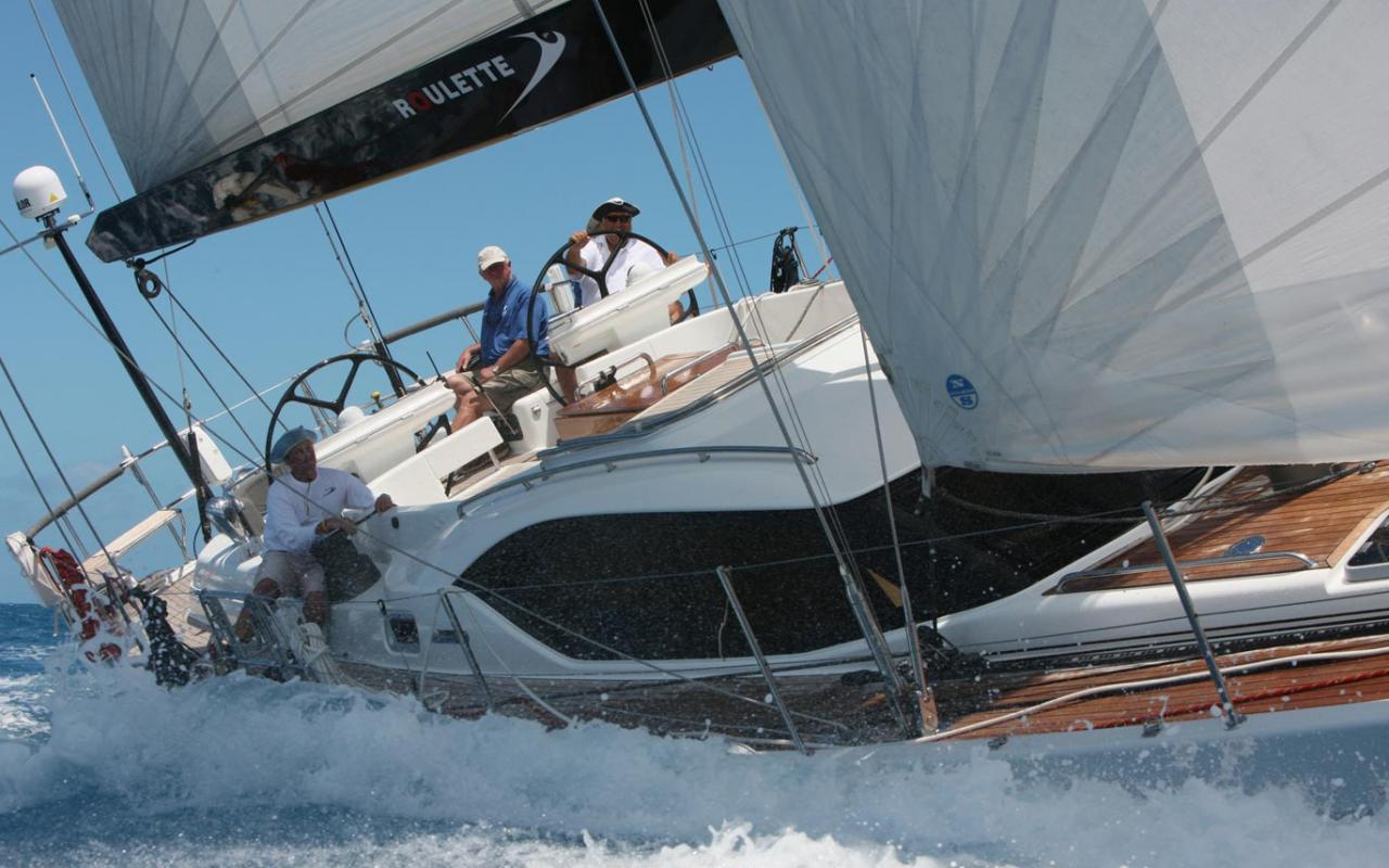oysteryachts previousmodels 655 052