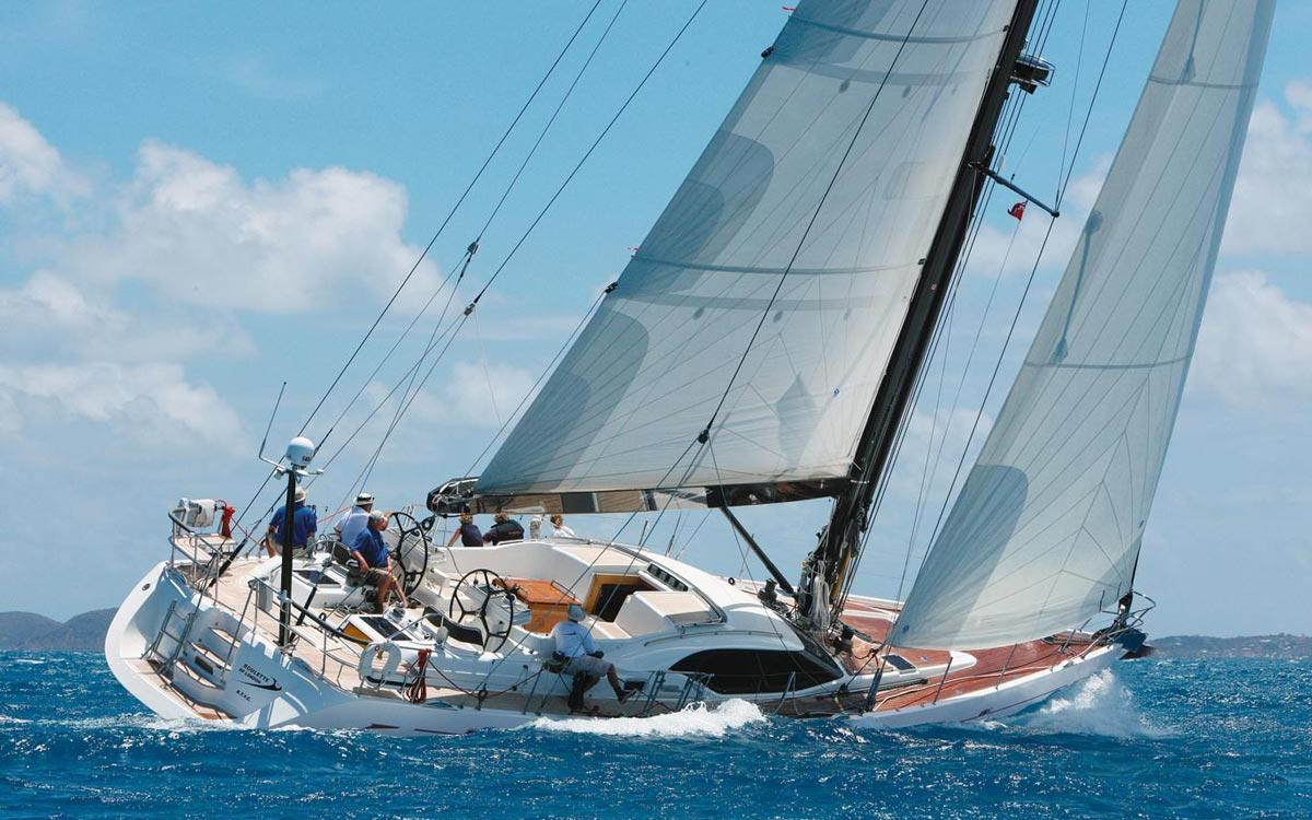 oysteryachts previousmodels 655 053