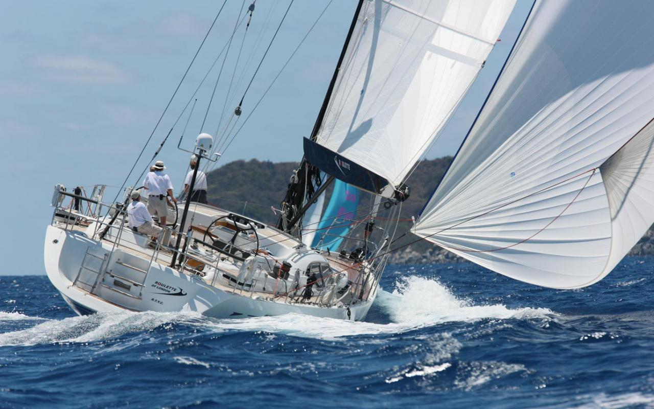oysteryachts previousmodels 655 054