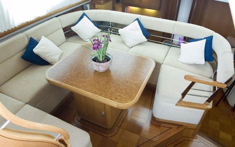 oysteryachts previousmodels 66 002
