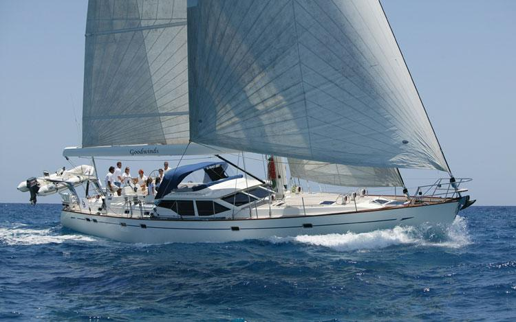 oysteryachts previousmodels 66 011