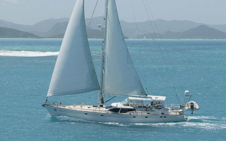 oysteryachts previousmodels 66 013