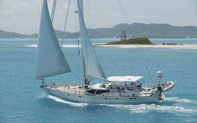 oysteryachts previousmodels 66 014