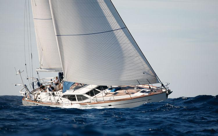 oysteryachts previousmodels 66 015