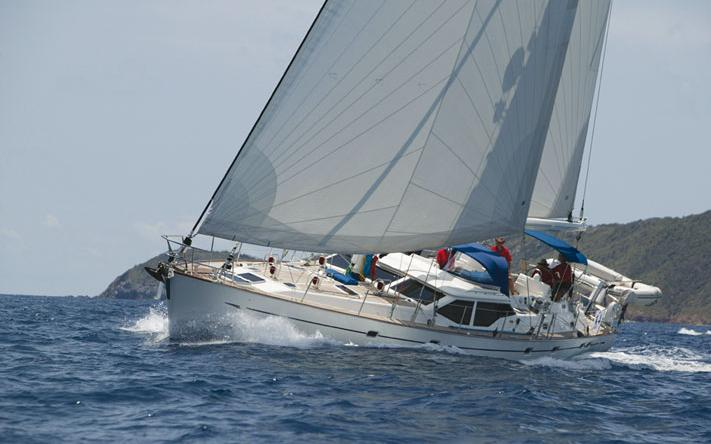 oysteryachts previousmodels 66 016
