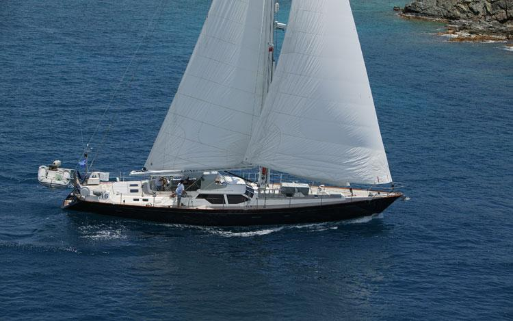 oysteryachts previousmodels 70 038