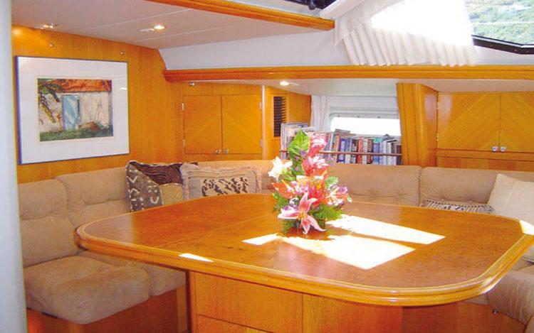 oysteryachts previousmodels 70 040