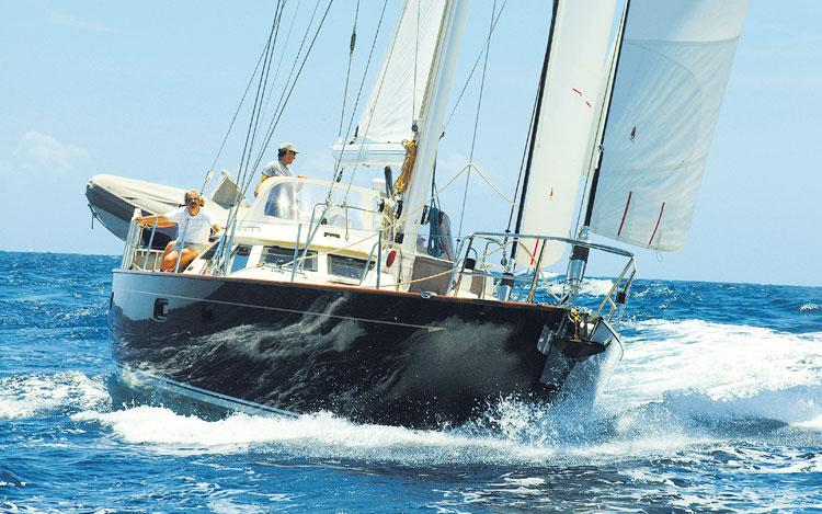 oysteryachts previousmodels 70 042