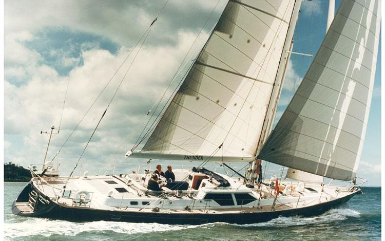 oysteryachts previousmodels 70 044