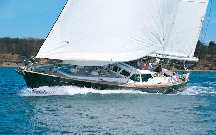 oysteryachts previousmodels 70 045