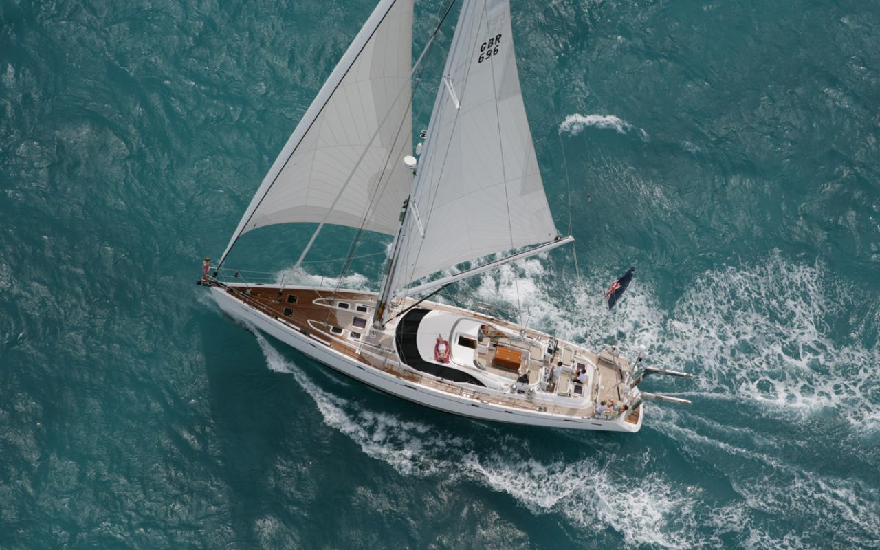 oysteryachts previousmodels 72 03