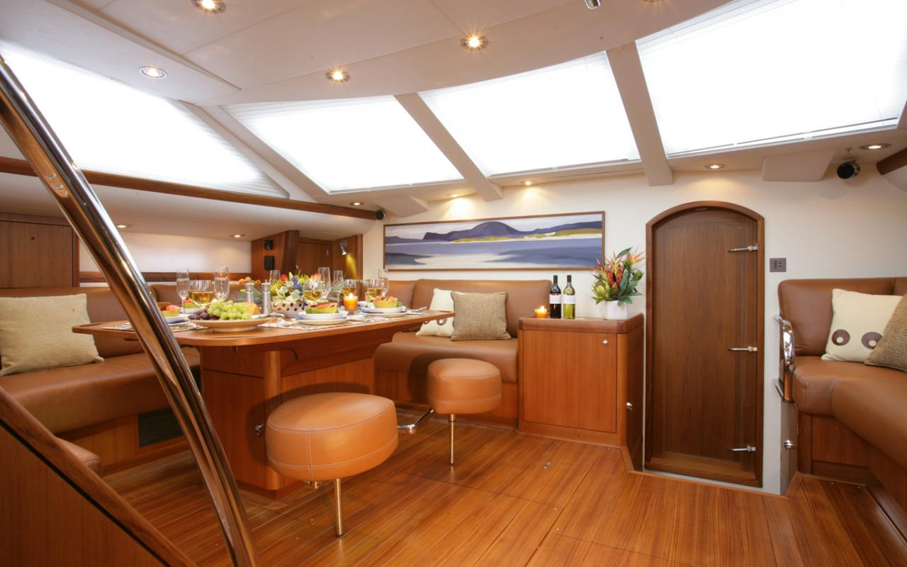 oysteryachts previousmodels 72 04