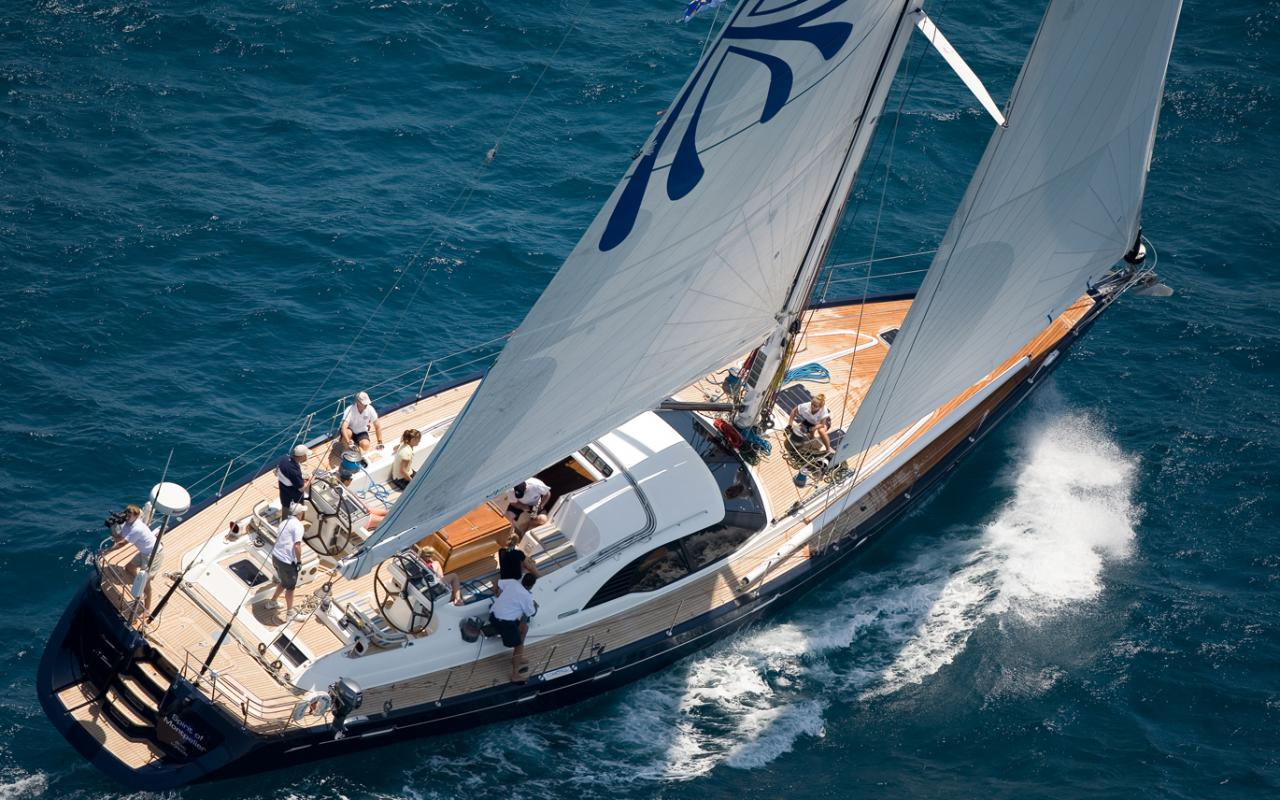 oysteryachts previousmodels 72 05