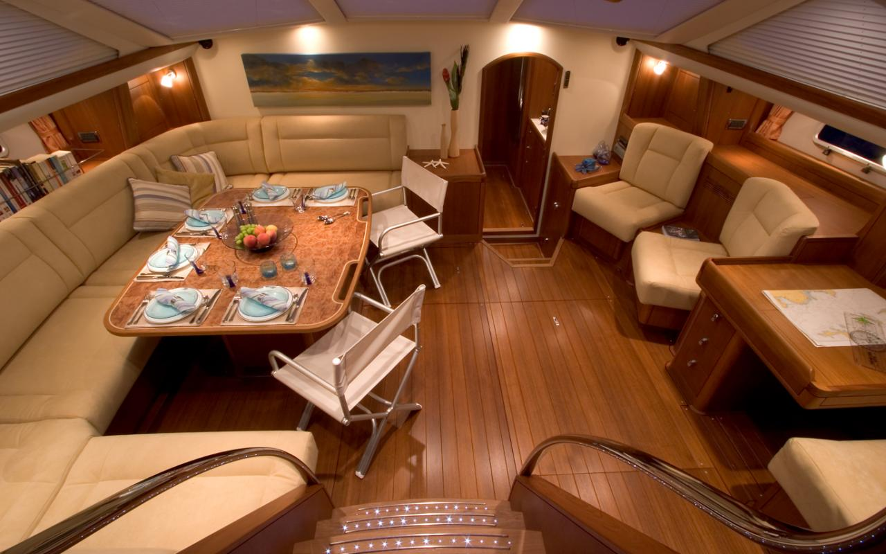 oysteryachts previousmodels 72 06