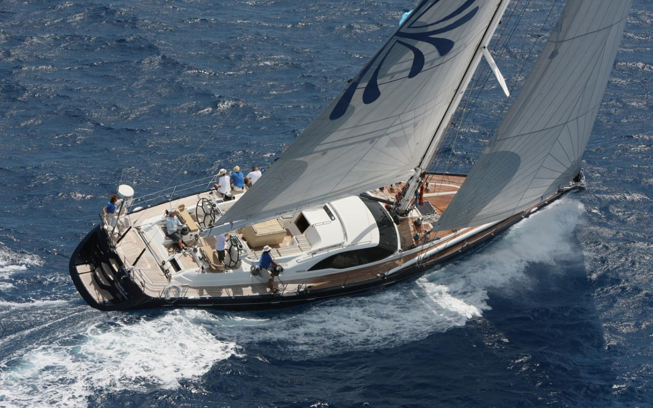 oysteryachts previousmodels 72 07