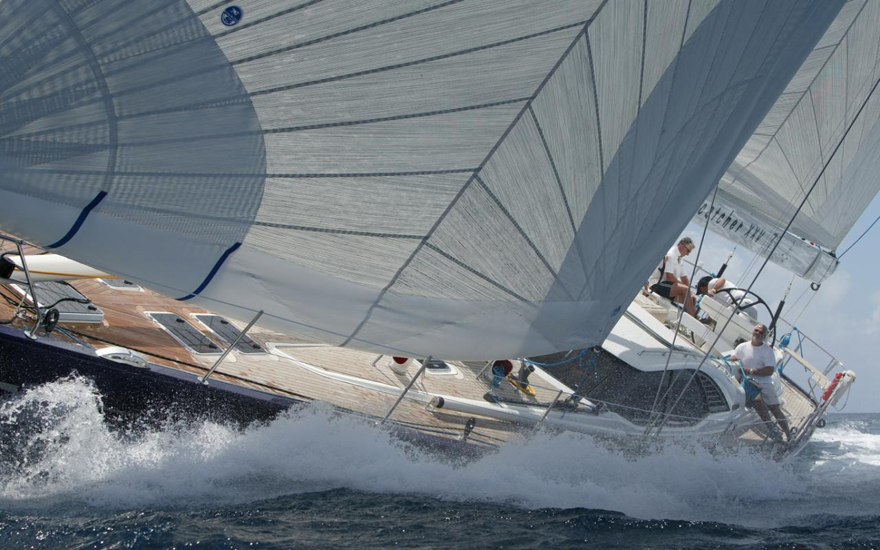 oysteryachts previousmodels 72 08