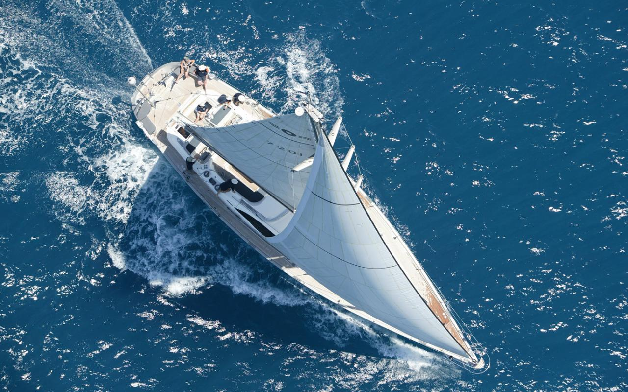 oysteryachts previousmodels 72 10