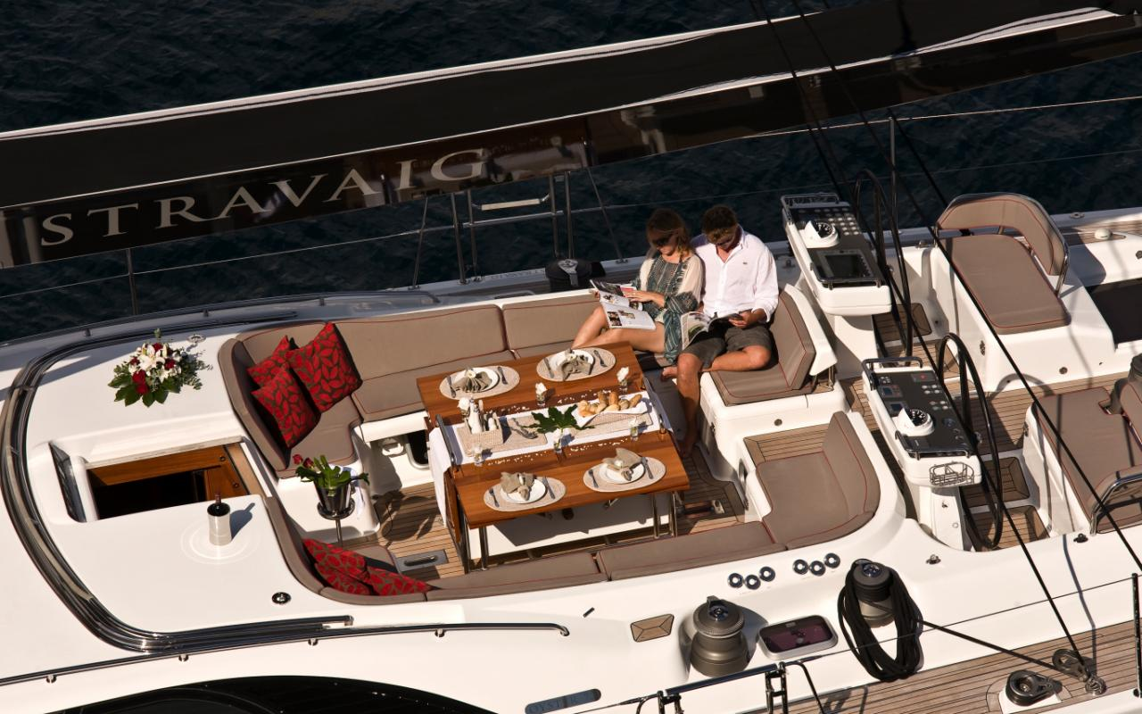 oysteryachts previousmodels 72 13