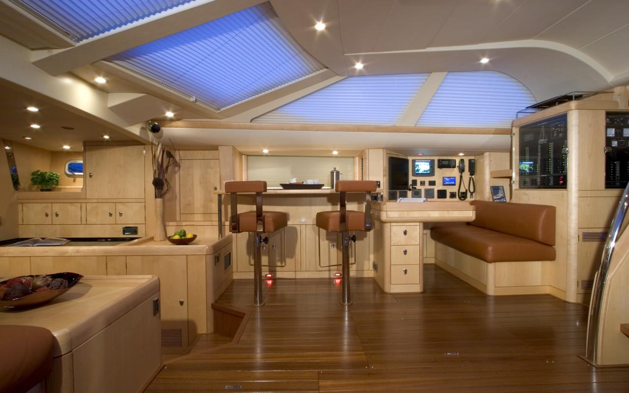 oysteryachts previousmodels 72 17