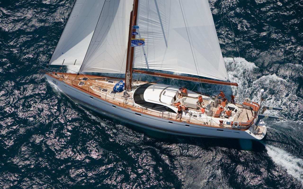 oysteryachts previousmodels 72 29