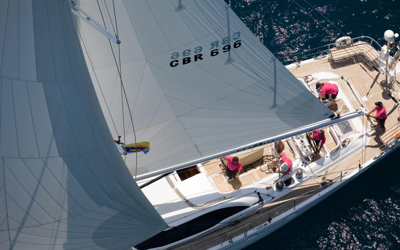 oysteryachts previousmodels 72 30