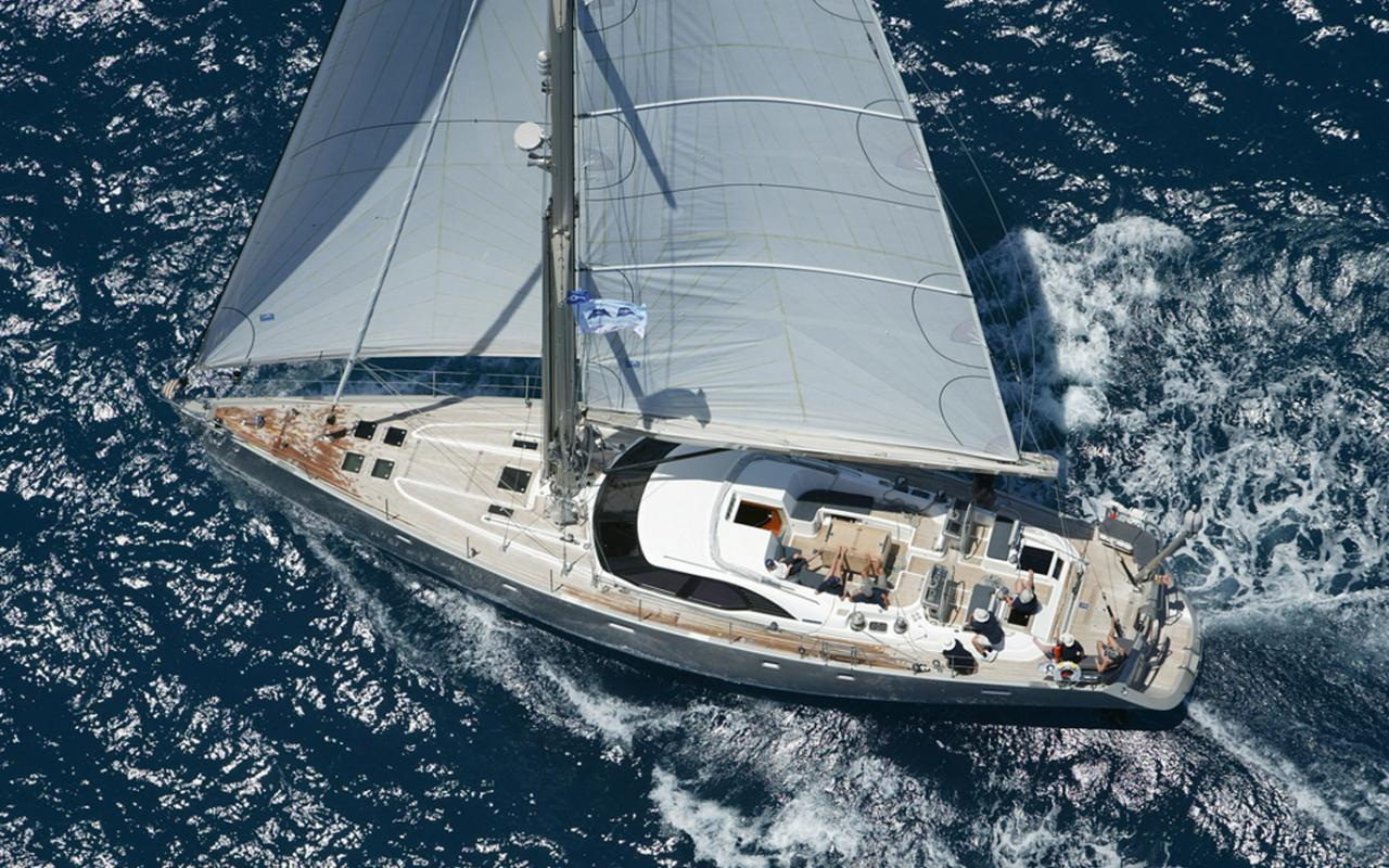 oysteryachts previousmodels 72 32