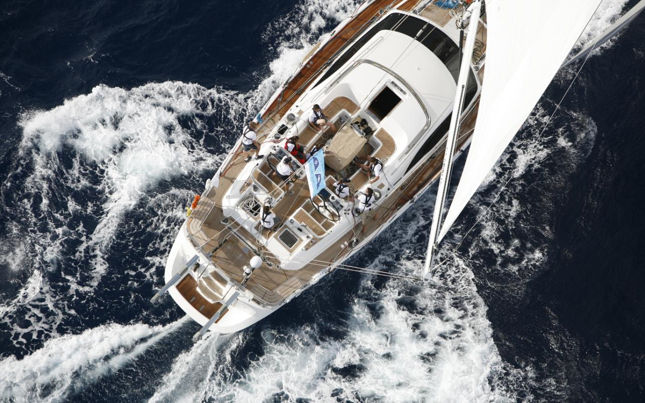 oysteryachts previousmodels 72 33