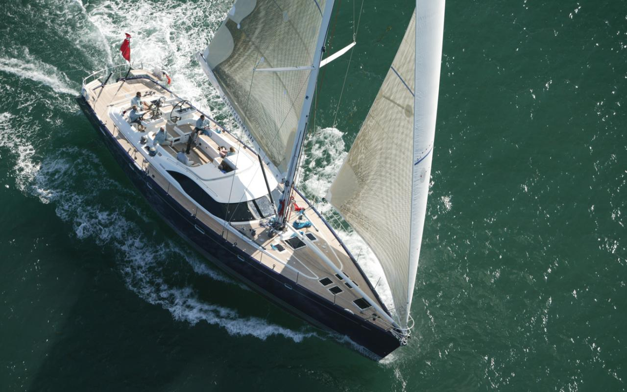 oysteryachts previousmodels 72 36
