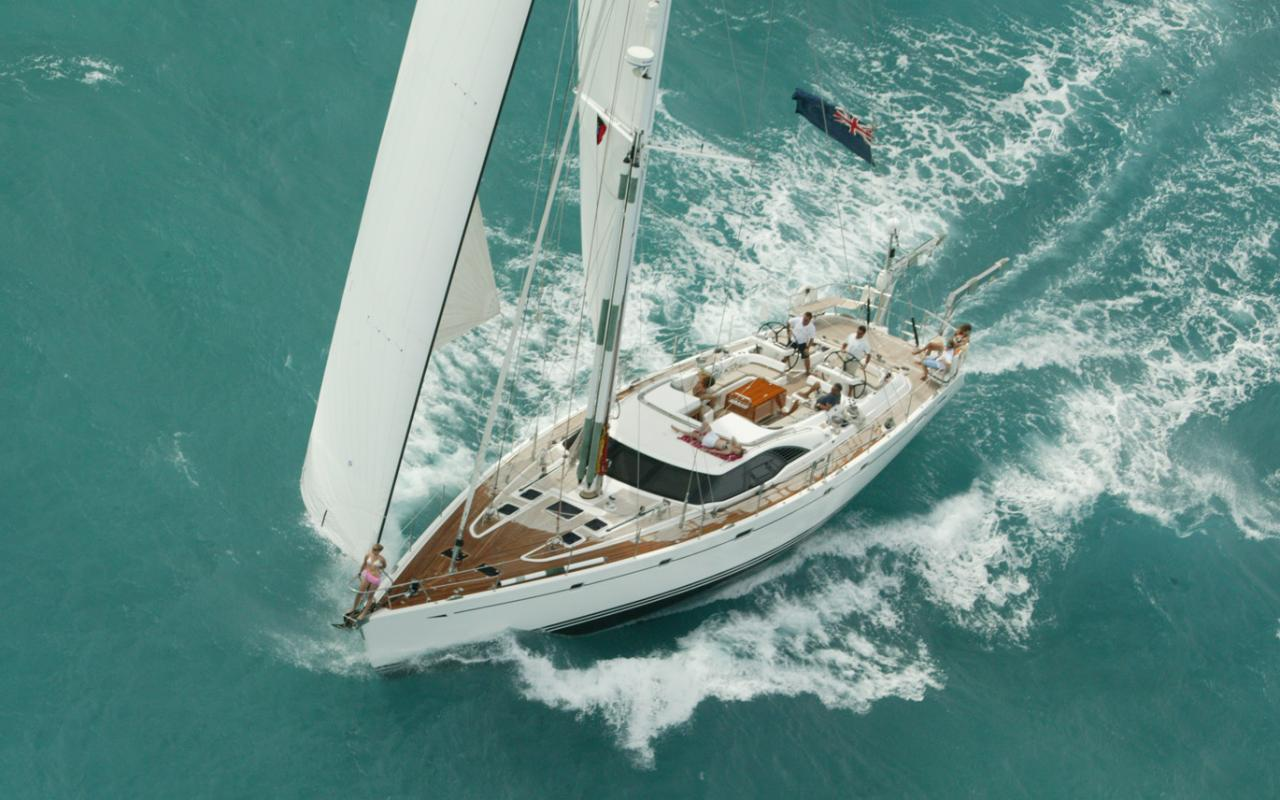 oysteryachts previousmodels 72 37