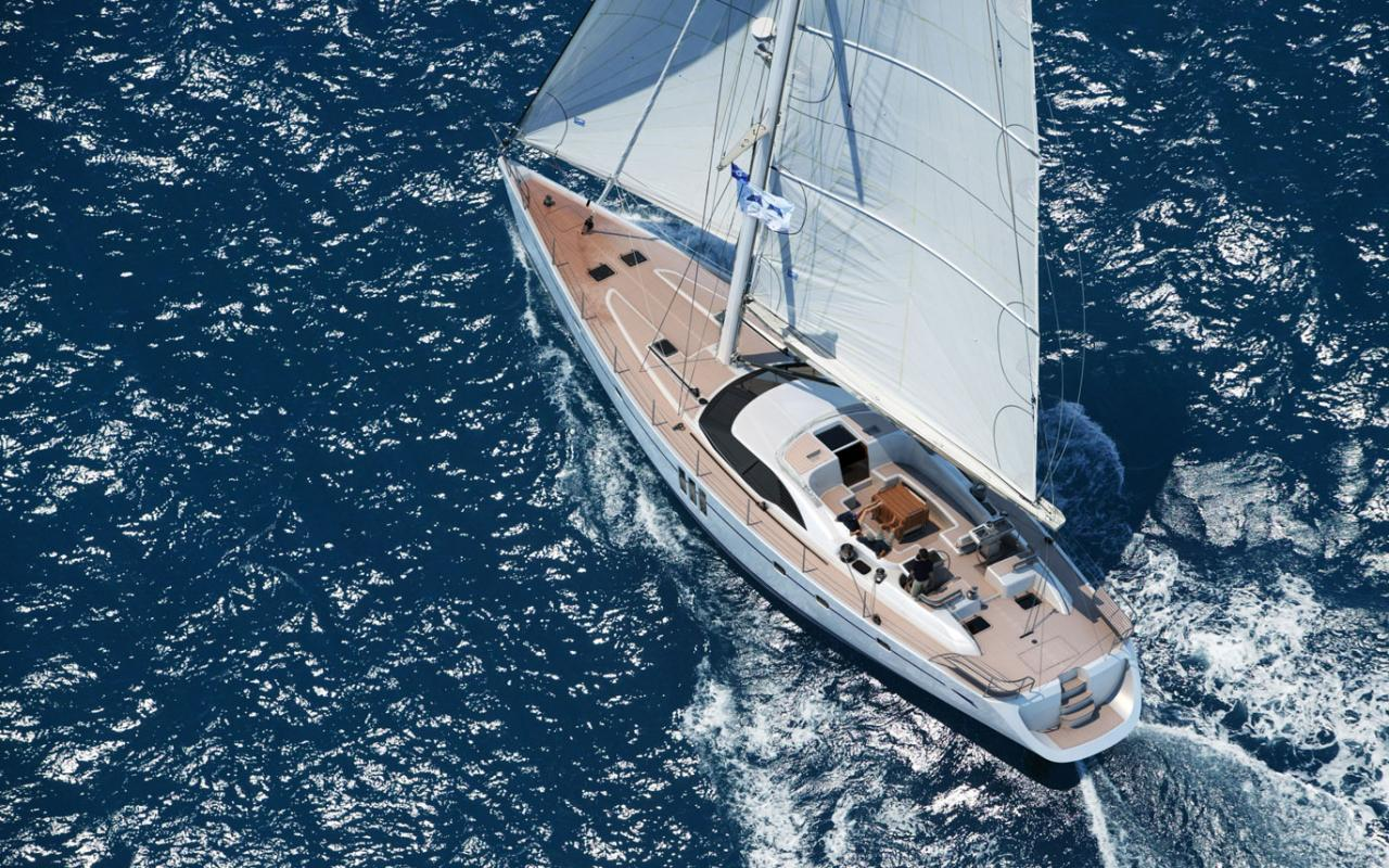 oysteryachts previousmodels 725 sailing 3
