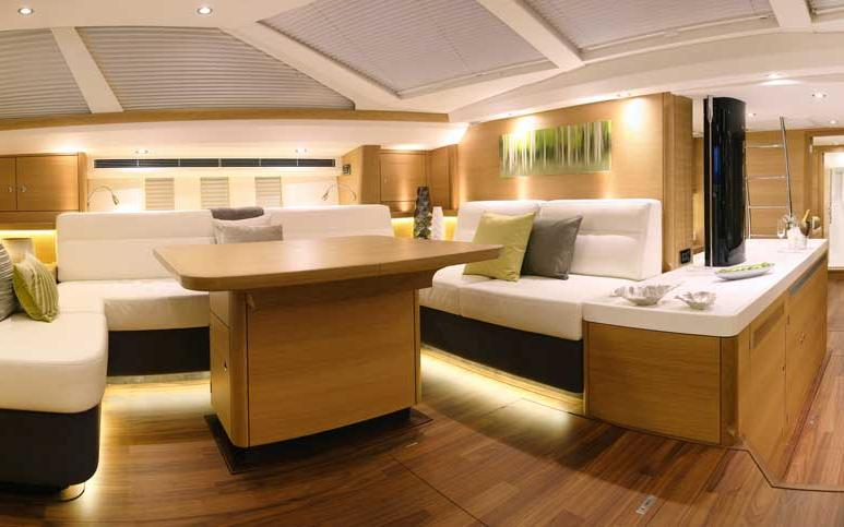 oysteryachts previousmodels 725 sailing 6k0d0685 725