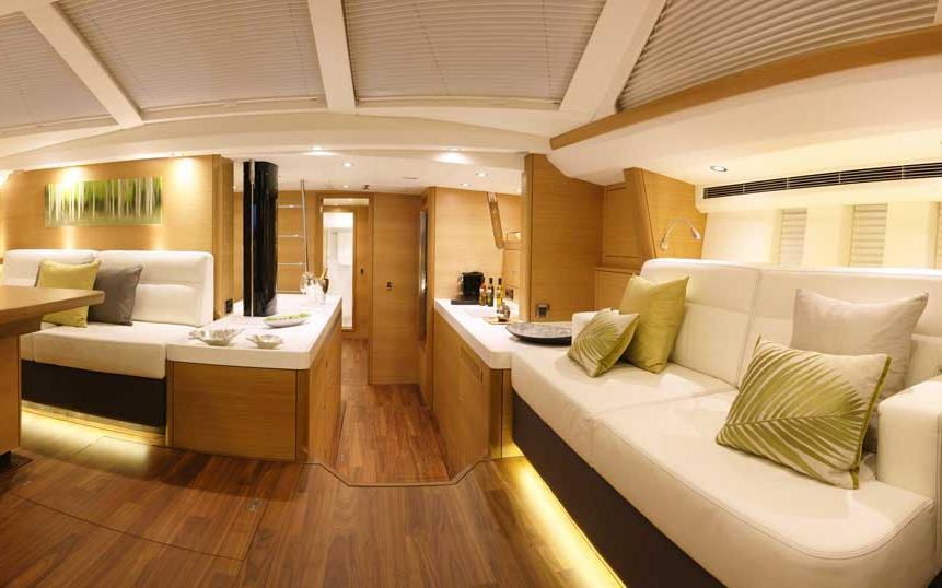 oysteryachts previousmodels 725 sailing 6k0d0704 725