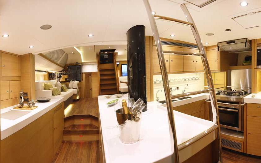 oysteryachts previousmodels 725 sailing 6k0d635 725