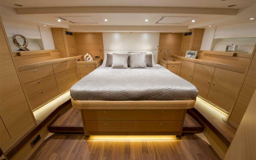 oysteryachts previousmodels 725 rya7392 rt
