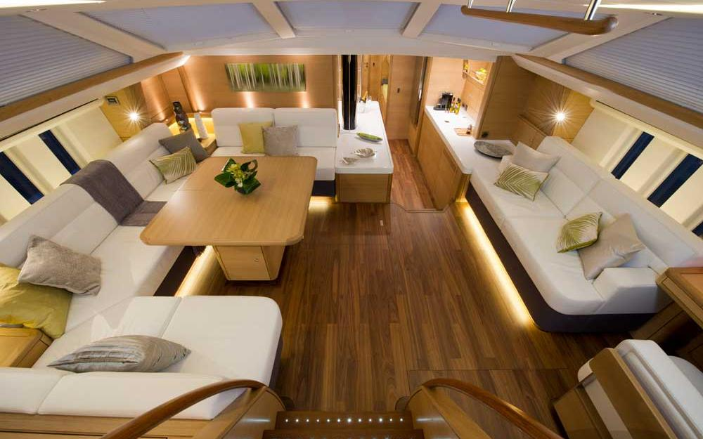 oysteryachts previousmodels 725 rya7407