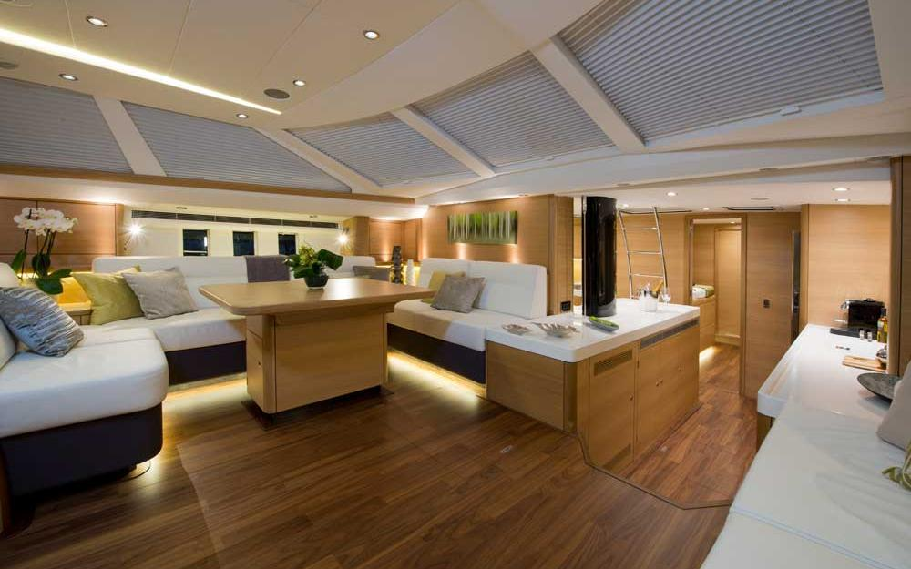 oysteryachts previousmodels 725 rya7413