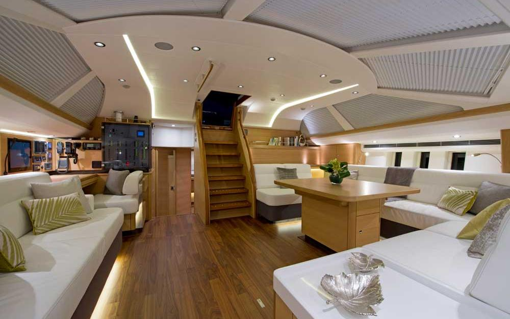 oysteryachts previousmodels 725 rya7419