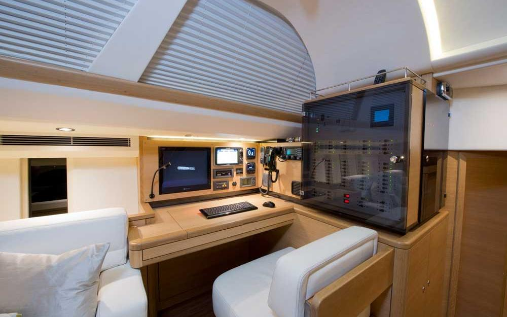 oysteryachts previousmodels 725 rya7467 rt